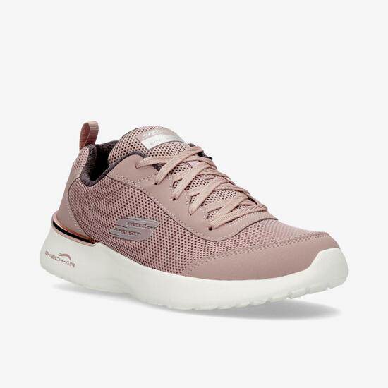 Skechers Skech Air Dynamight