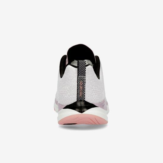 Skechers Ultra Groove