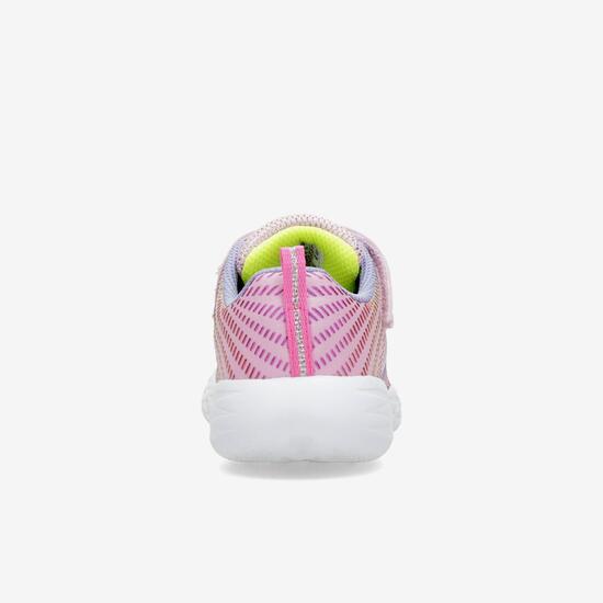 Skechers Go Run
