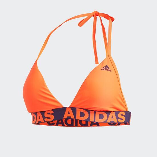 Bikini Triángulo adidas