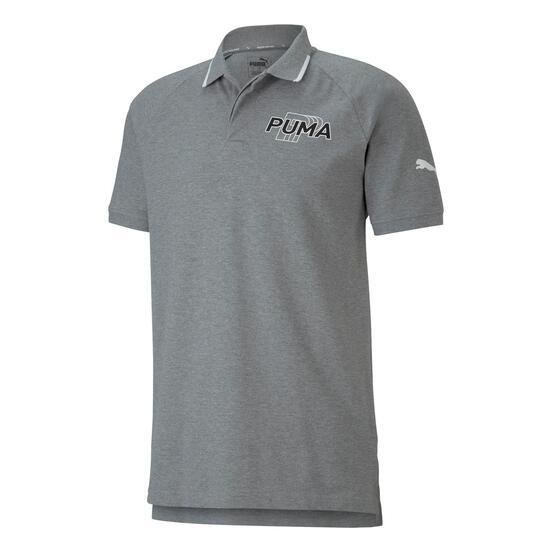 Puma Modern Sport