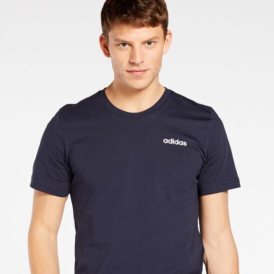 Logo Cro Camiseta M/c Alg.