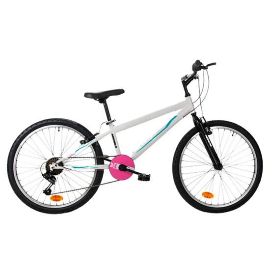 Bicicleta Mitical Charm 240