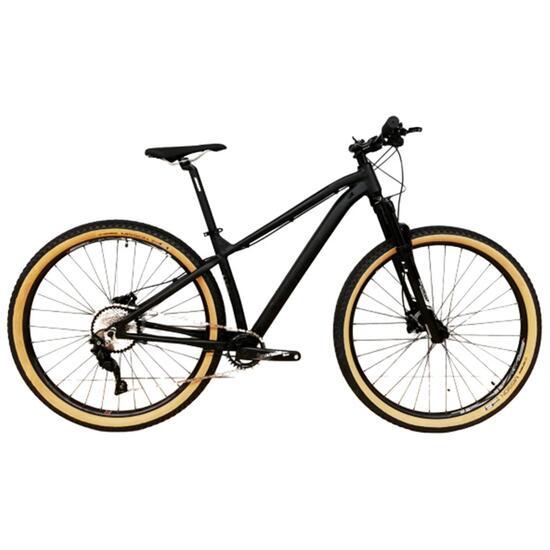 Bicicleta Montaña Mítical Trail 70