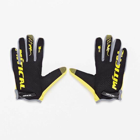 Guantes Mitical
