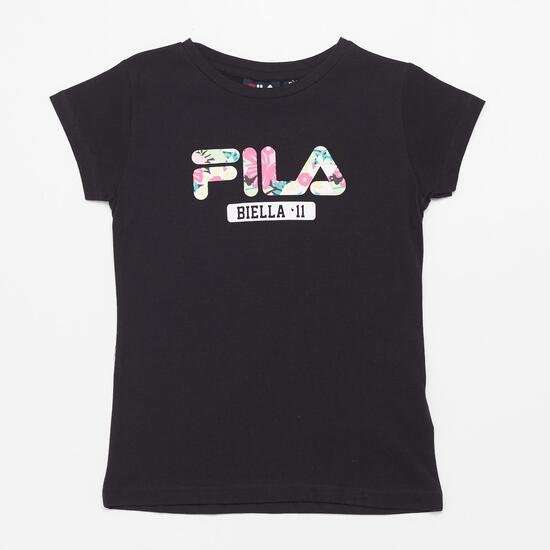 Fila Bettie