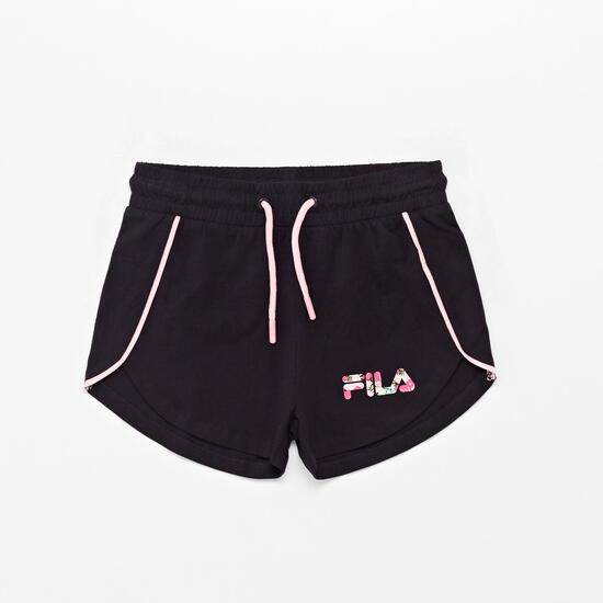 Fila Blondie