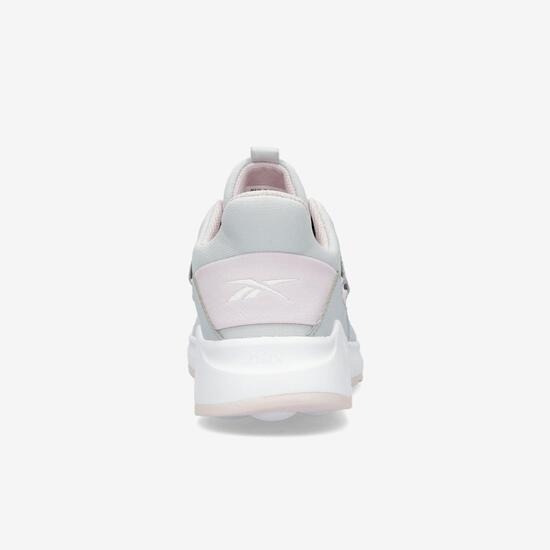 Reebok Ever Road Dmx 2.0