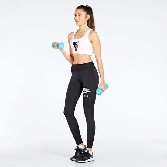Nike Swoosh Rebel