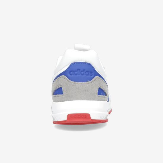 adidas Retrorunner
