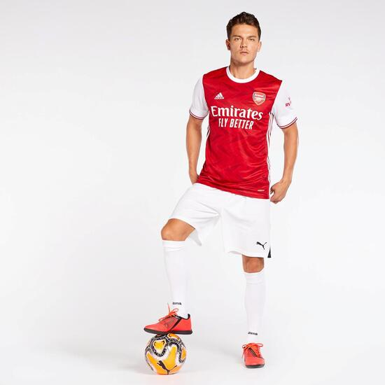 Camiseta Arsenal Fc