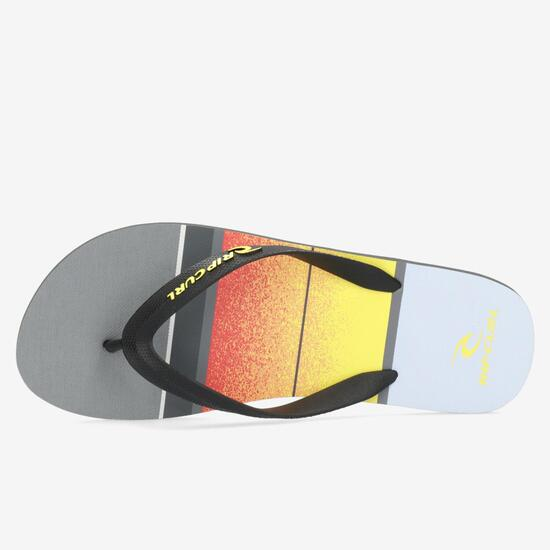 Rip Curl Clear Water