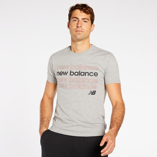 New Balance Repeat