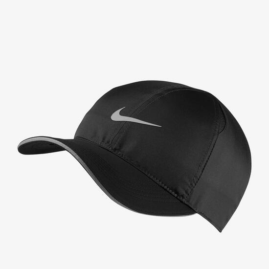 Nike Adulto Gorra Running
