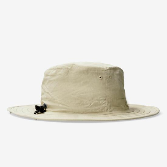 Sombrero Treakmates
