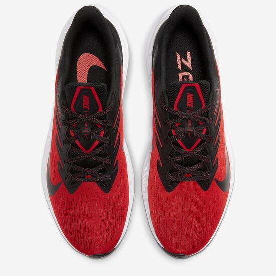 Nike Air Zoom Winflo