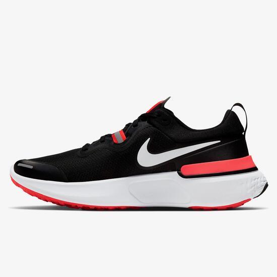 Nike React Miller