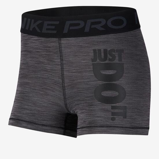 Nike Pro 3 In Jdi Sra Malla Corta Gym