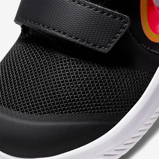 Nike Star Runner 2 Fire