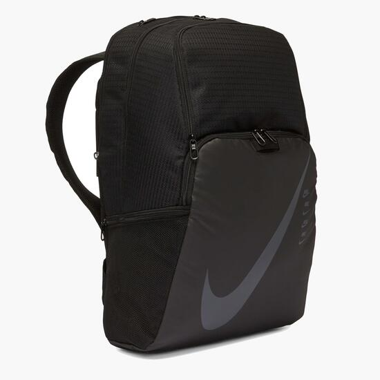 Nike Brasilia 9.0