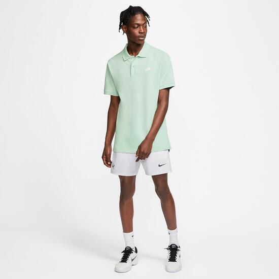 Nike Matchup