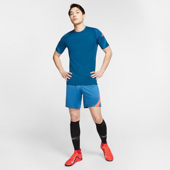 Nike Dry Strike