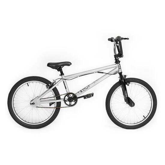 Bicicleta Mitical Bmx