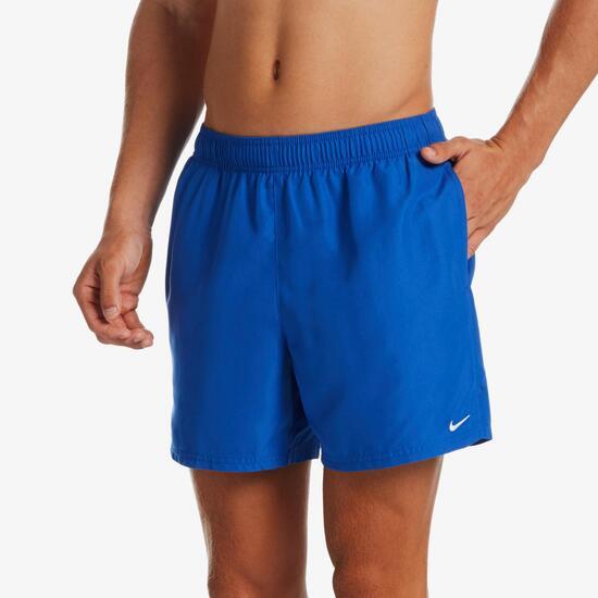 Nike Volley