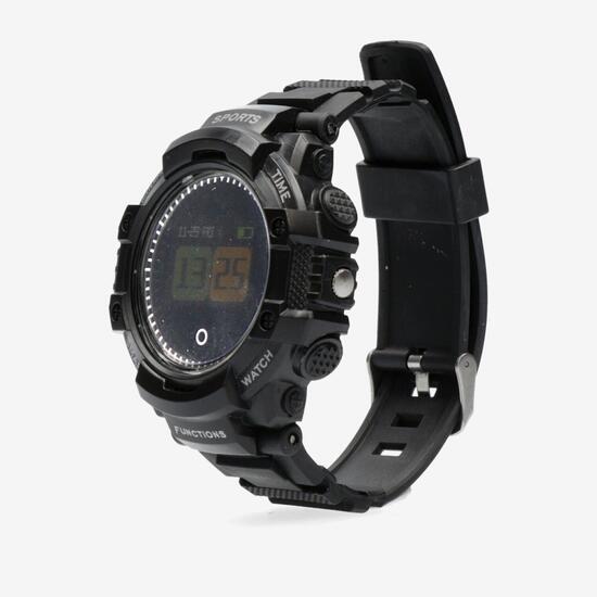 Pulsómetro Innova Army Watch