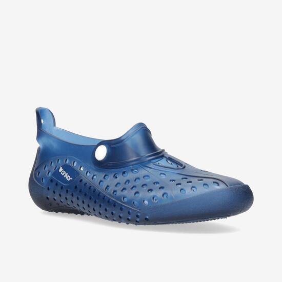 Sapatos Natação Ankor