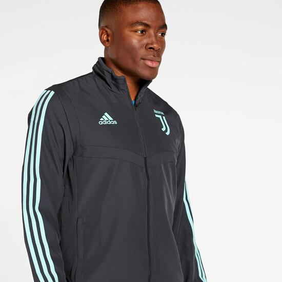 Juventus Cro Sudadera Ab.