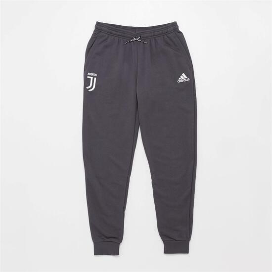 Juventus Jr Pantalon PuÑo Entreno