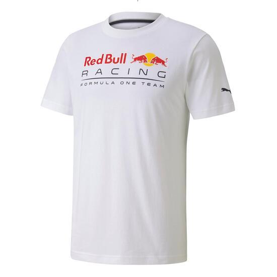 Tee Rbr Cro Camiseta M/c Alg.
