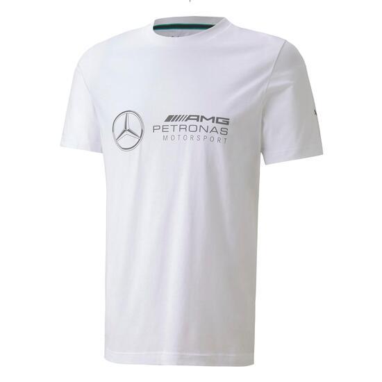 Tee Mapm Cro Camiseta M/c Alg.