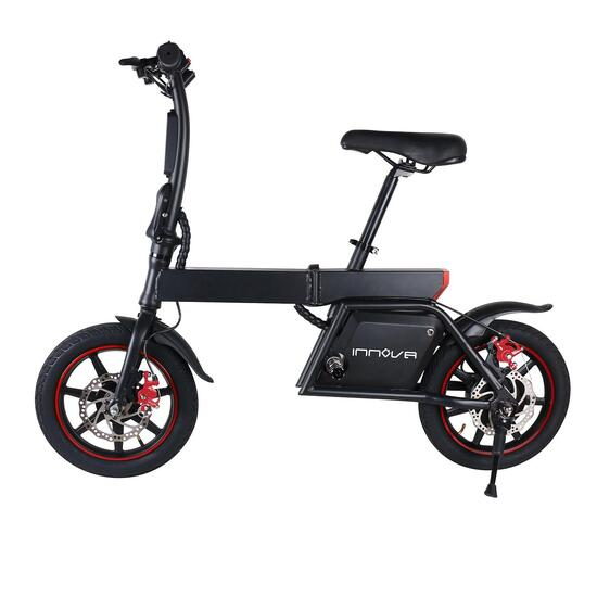 Bicleta Eléctrica Innova