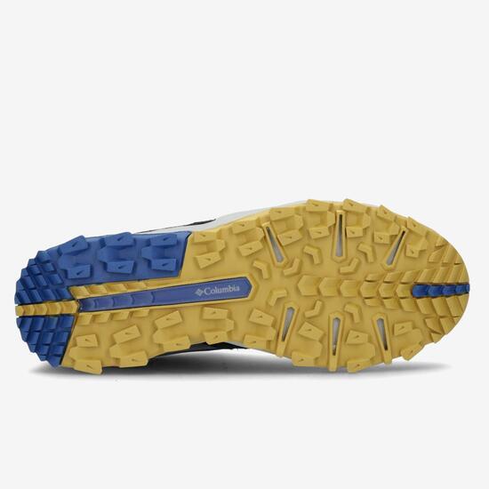 Ivo Trail Collegiate Zapato MontaÑa