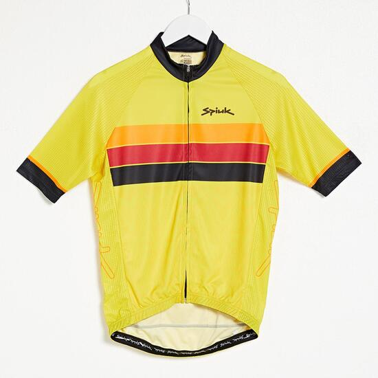 Maillot Spiuk