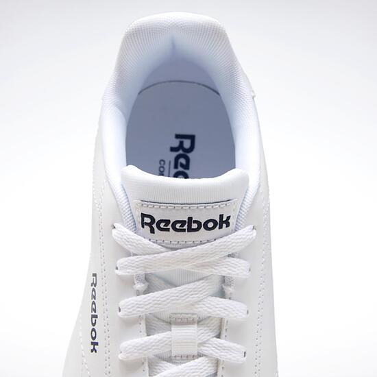 Reebok Royal 2.0