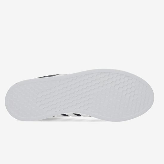 adidas Courtpoint X