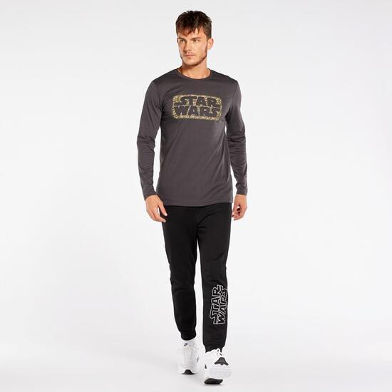 Camisola Star Wars