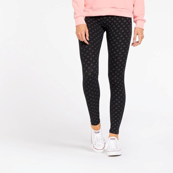 Leggings Mickey 2