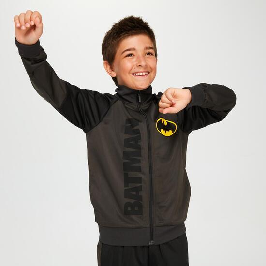 Chándal Batman