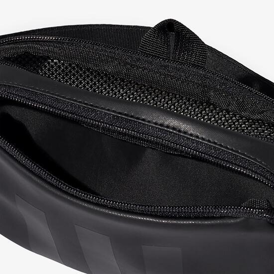 Bola De Cintura adidas T4h