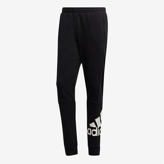 Big Adi Cro Pantalon Largo Felpa S/p