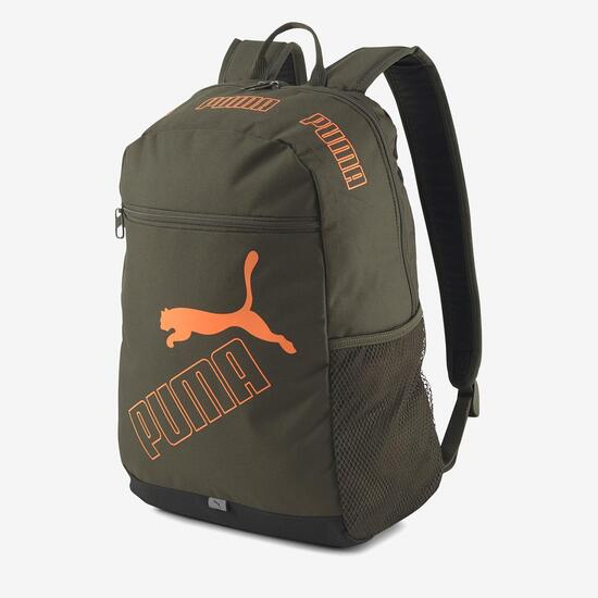 Phase Backpack Ii Mochila Excl