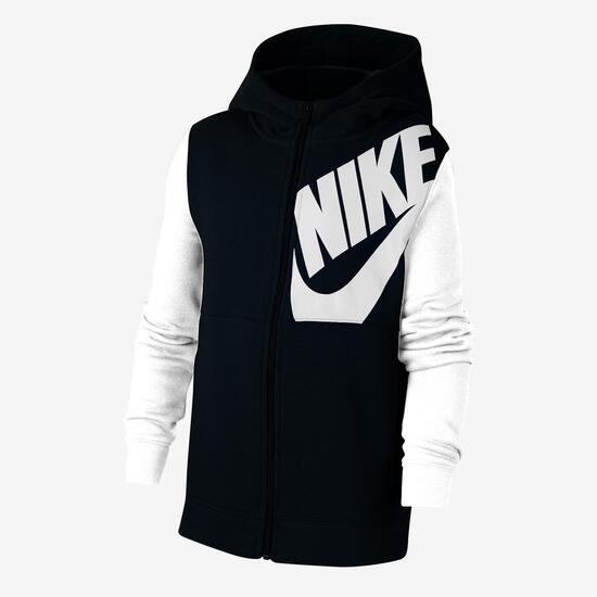Nike Core