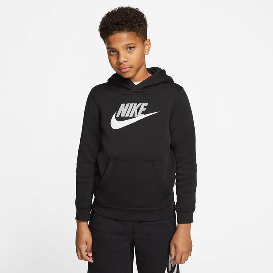Sweatshirt Nike Club