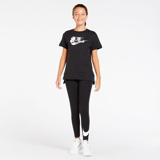 Nike Iconclash