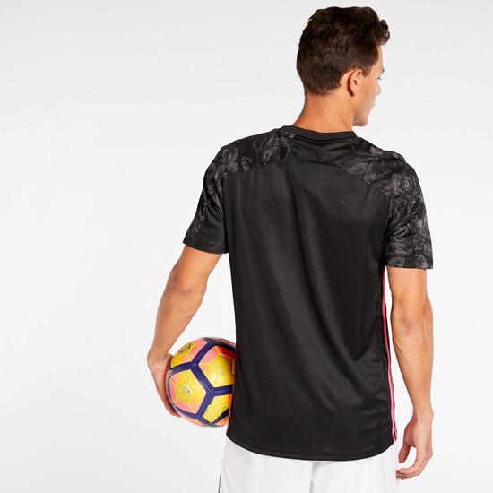 Camiseta Real Madrid Cf