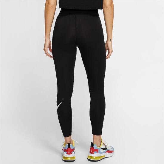 Nike Futura